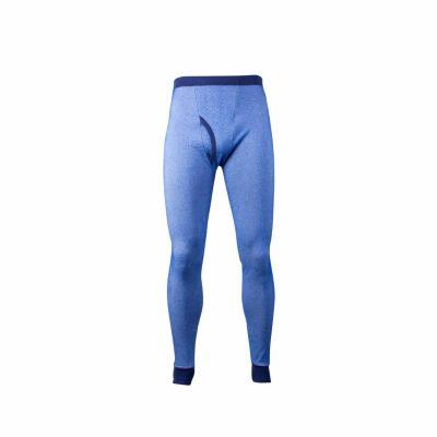 Beeren RJ Lange pantalon heren blauw