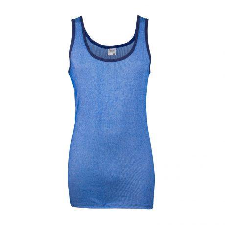 0001299_beeren-heren-singlet-m2000-donkerblauw