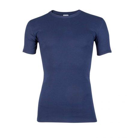 0001560_beeren-heren-t-shirt-m3000-donkerblauw