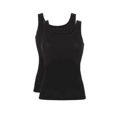 Ten-cate-dames-shirt-brede-band-zwart