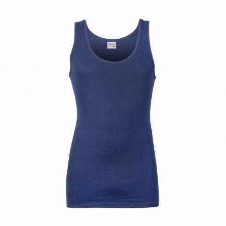 Beeren-heren-singlet-m3000-donkerblauw