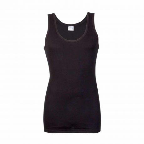Beeren-heren-singlet-m3000-zwart