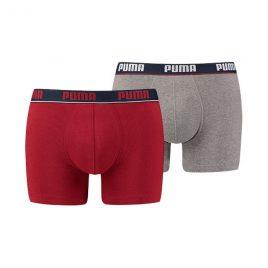 Puma heren boxer