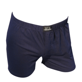 Fun2Wear herenboxershort Blauw