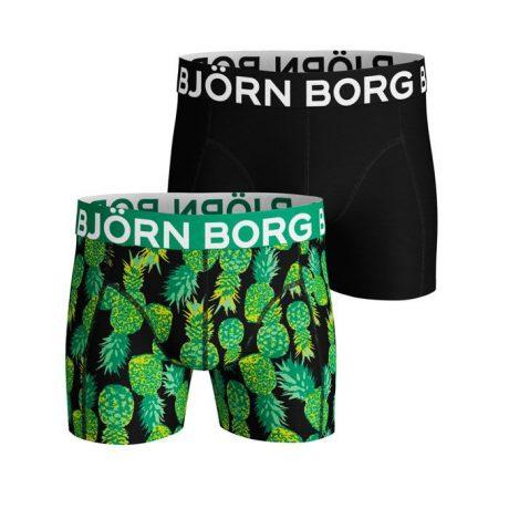 bjorn-borg-heren-2pack-la-pineapple